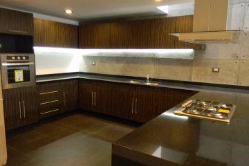 Foto de casa en condominio en venta en, san bernardino tlaxcalancingo, san andrés cholula, puebla, 1509341 no 01