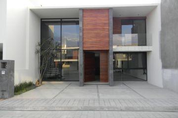 Foto de casa en venta en, san bernardino tlaxcalancingo, san andrés cholula, puebla, 1524214 no 01