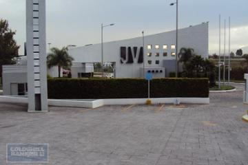 Foto de oficina en venta en  , san bernardino tlaxcalancingo, san andrés cholula, puebla, 2012319 No. 01