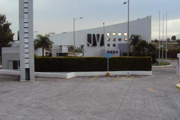 Foto de oficina en venta en  , san bernardino tlaxcalancingo, san andrés cholula, puebla, 2063046 No. 01