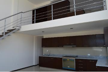 Foto de departamento en renta en  , san bernardino tlaxcalancingo, san andrés cholula, puebla, 2321589 No. 01