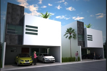 Foto de casa en venta en  , san bernardino tlaxcalancingo, san andrés cholula, puebla, 2623132 No. 01