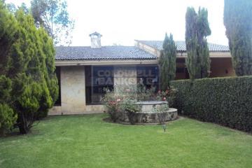 Foto de casa en venta en  , san bernardino tlaxcalancingo, san andrés cholula, puebla, 2724359 No. 02