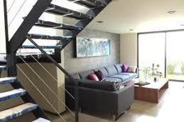 Foto de casa en venta en  , san bernardino tlaxcalancingo, san andrés cholula, puebla, 2739948 No. 01