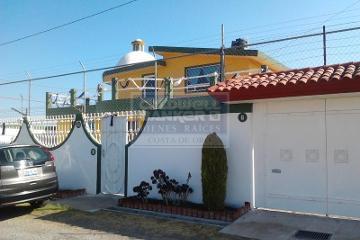 Foto de casa en venta en  , san bernardino tlaxcalancingo, san andrés cholula, puebla, 2741243 No. 01