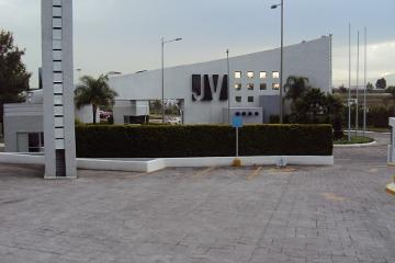 Foto de oficina en venta en  , san bernardino tlaxcalancingo, san andrés cholula, puebla, 2742407 No. 01