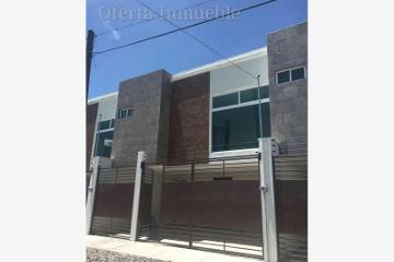 Foto principal de casa en renta en san bernardino tlaxcalancingo 2878602.