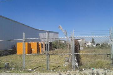 Foto de terreno comercial en renta en  , san bernardino tlaxcalancingo, san andrés cholula, puebla, 2909699 No. 01