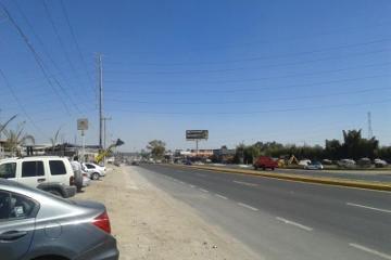 Foto de terreno comercial en renta en  , san bernardino tlaxcalancingo, san andrés cholula, puebla, 0 No. 01