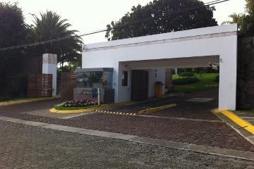 Foto de casa en renta en  , san bernardo, zapopan, jalisco, 2873250 No. 01