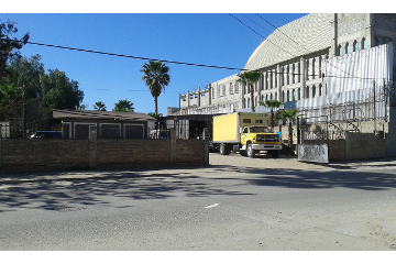 Foto de terreno habitacional en venta en san blas 18, chamizal, tijuana, baja california, 2417521 No. 01