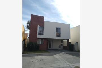 Foto de casa en renta en san bonifacio 400, residencial chapalita, guadalajara, jalisco, 2916255 No. 01