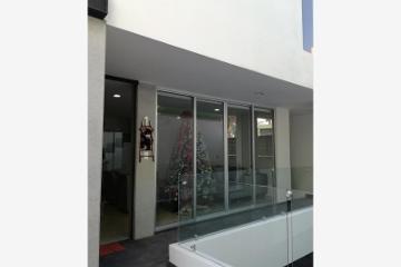 Foto de casa en venta en san borja 514, del valle norte, benito juárez, distrito federal, 2776225 No. 01