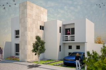 Foto de casa en venta en, san buenaventura atempan, tlaxcala, tlaxcala, 1146953 no 01