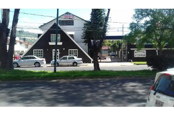 Foto de casa en renta en  , san buenaventura atempan, tlaxcala, tlaxcala, 2062782 No. 01