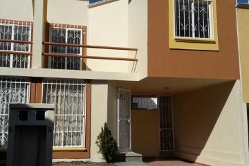 Foto de casa en renta en  , san buenaventura atempan, tlaxcala, tlaxcala, 2859856 No. 01