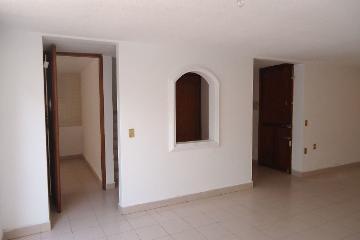 Foto de casa en renta en  , san buenaventura atempan, tlaxcala, tlaxcala, 2883542 No. 01