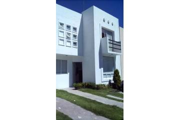 Foto de casa en renta en  , san buenaventura atempan, tlaxcala, tlaxcala, 2941013 No. 01
