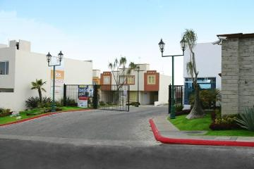 Foto de casa en renta en  , san buenaventura atempan, tlaxcala, tlaxcala, 2959629 No. 01