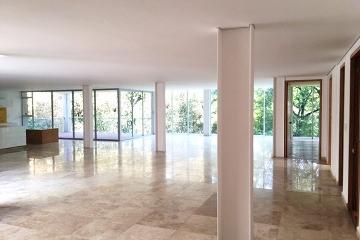 Foto de departamento en venta en san buenaventura , club de golf méxico, tlalpan, distrito federal, 0 No. 01