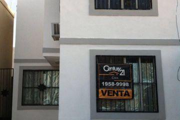 Foto principal de casa en venta en san buenaventura, miravista i 2346623.