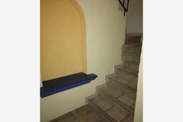 Foto de casa en venta en san carlos 0, la misión, celaya, guanajuato, 0 No. 04