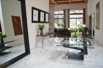 Foto de casa en venta en san carlos 0, san carlos, metepec, méxico, 2364550 No. 01