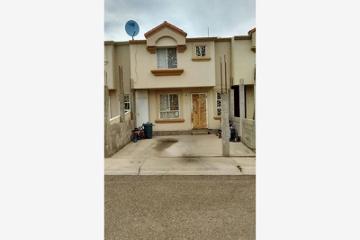 Foto de casa en venta en san carlos 1, santa fe, tijuana, baja california, 2776521 No. 01