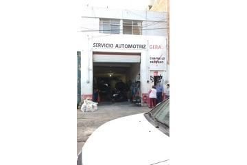 Foto de nave industrial en venta en  , san carlos, guadalajara, jalisco, 2750024 No. 01