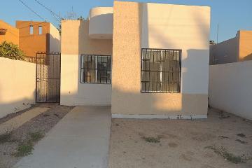 Foto de casa en renta en  , san carlos, la paz, baja california sur, 2994607 No. 01
