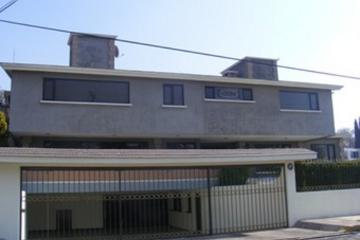 Foto de casa en venta en  , san carlos, metepec, méxico, 1069077 No. 01