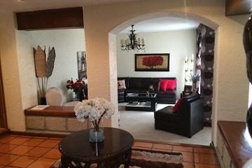 Foto de casa en venta en  , san carlos, metepec, méxico, 1949136 No. 01