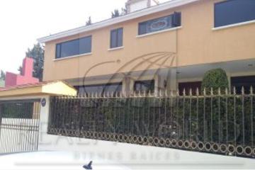 Foto de casa en venta en  , san carlos, metepec, méxico, 2352342 No. 01
