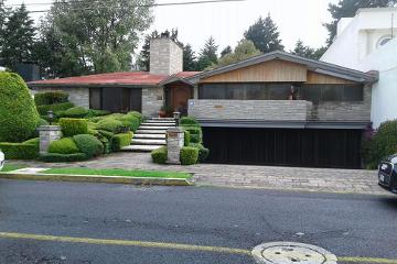 Foto de casa en venta en  , san carlos, metepec, méxico, 2405022 No. 01