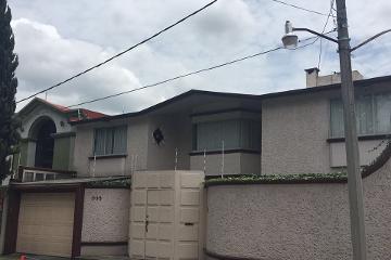 Foto de casa en venta en  , san carlos, metepec, méxico, 2436217 No. 01