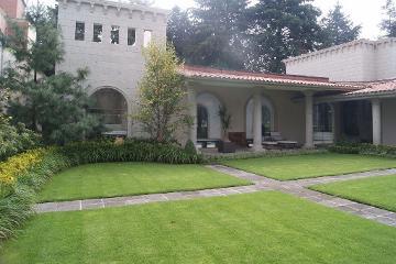 Foto de casa en venta en  , san carlos, metepec, méxico, 2519043 No. 01