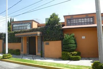 Foto de casa en venta en  , san carlos, metepec, méxico, 2737895 No. 01