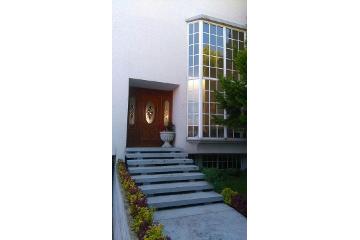 Foto de casa en venta en  , san carlos, metepec, méxico, 2754648 No. 01