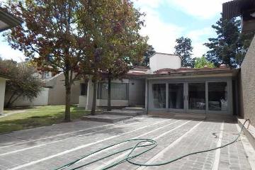 Foto de casa en venta en  , san carlos, metepec, méxico, 2755301 No. 01