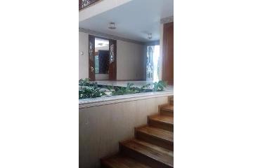 Foto de casa en venta en  , san carlos, metepec, méxico, 2755478 No. 01