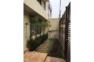 Foto de casa en venta en  , san carlos, metepec, méxico, 2760960 No. 01