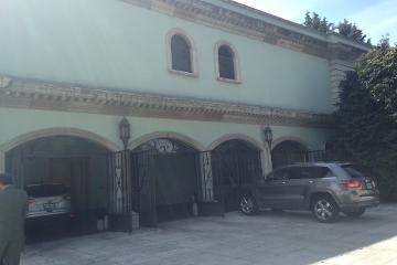 Foto de casa en venta en  , san carlos, metepec, méxico, 2792438 No. 01