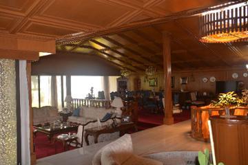 Foto de casa en venta en  , san carlos, metepec, méxico, 2938354 No. 01