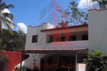 Foto principal de casa en renta en san cayetano , santa gertrudis 693673.
