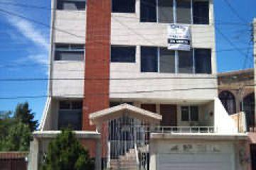 Foto de casa en venta en san cayetano 321, san cayetano, aguascalientes, aguascalientes, 1713570 no 01
