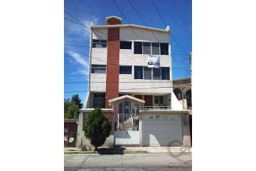 Foto de casa en venta en  , san cayetano, aguascalientes, aguascalientes, 1713570 No. 01