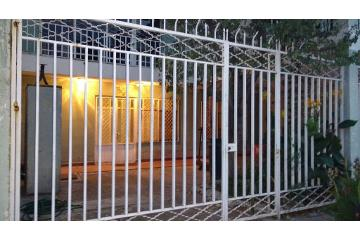 Foto de casa en venta en  , san cayetano, aguascalientes, aguascalientes, 2385068 No. 01