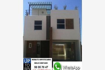 Foto de casa en venta en  00, atlixco centro, atlixco, puebla, 2916015 No. 01