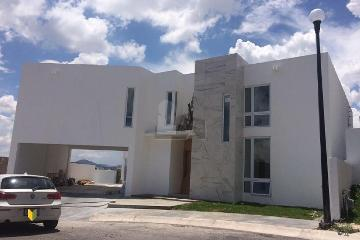 Foto de casa en venta en san charbel , cantera del pedregal, chihuahua, chihuahua, 0 No. 01