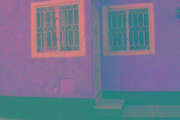 Foto principal de casa en renta en san cristobal , colinas de atemajac 2846027.